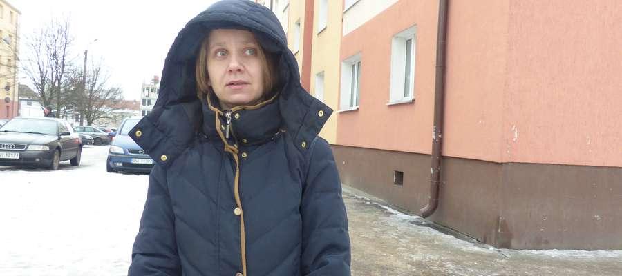 fot.1. Milena Załęska