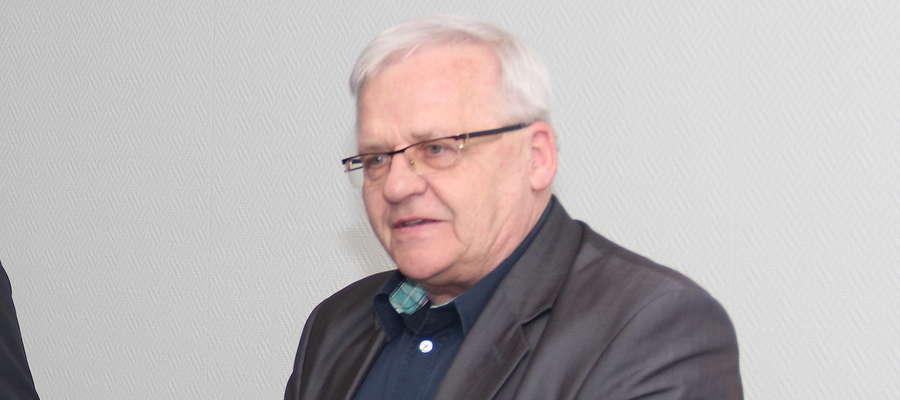 Marek Kot