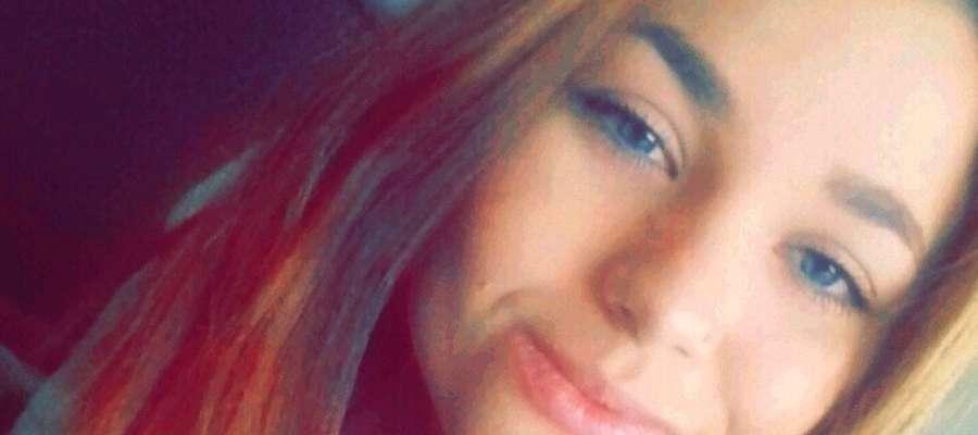 Kasia Drabent w ubiegłym roku została Dziewczyną Lata powiatu piskiego