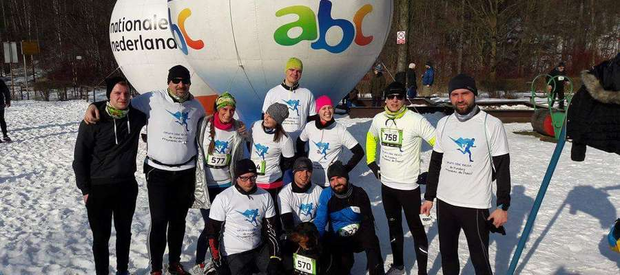 Grupa DBK z Katowic