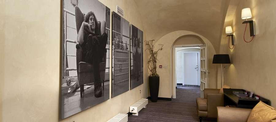 Nowoczesne grzejniki do biura i mieszkania