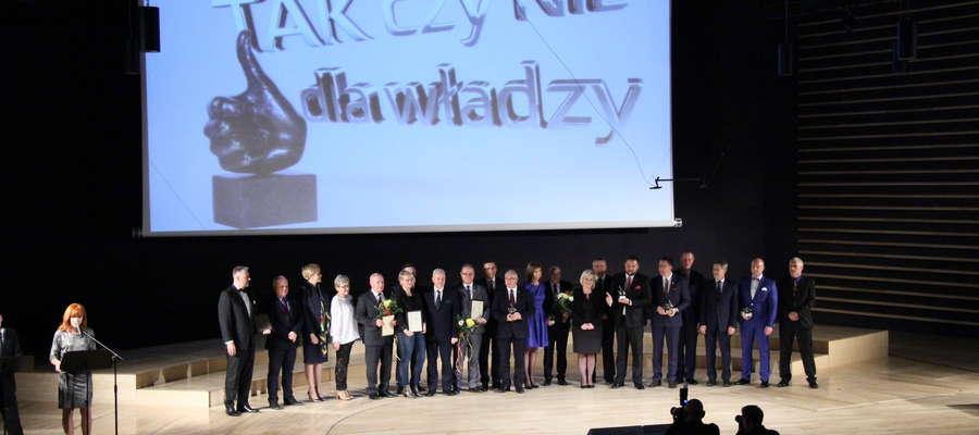 Fot. Przemysław Getka