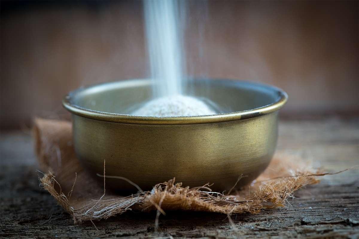Cukier, sól i tłuszcz to przyczyny chorób i otyłości. A jednak są potrzebne - full image
