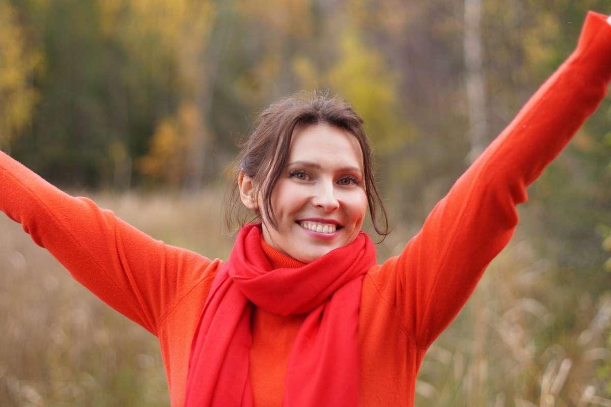 Im wyższe wykształcenie, tym zdrowszy styl życia. Raport o stanie zdrowia Polaków - full image
