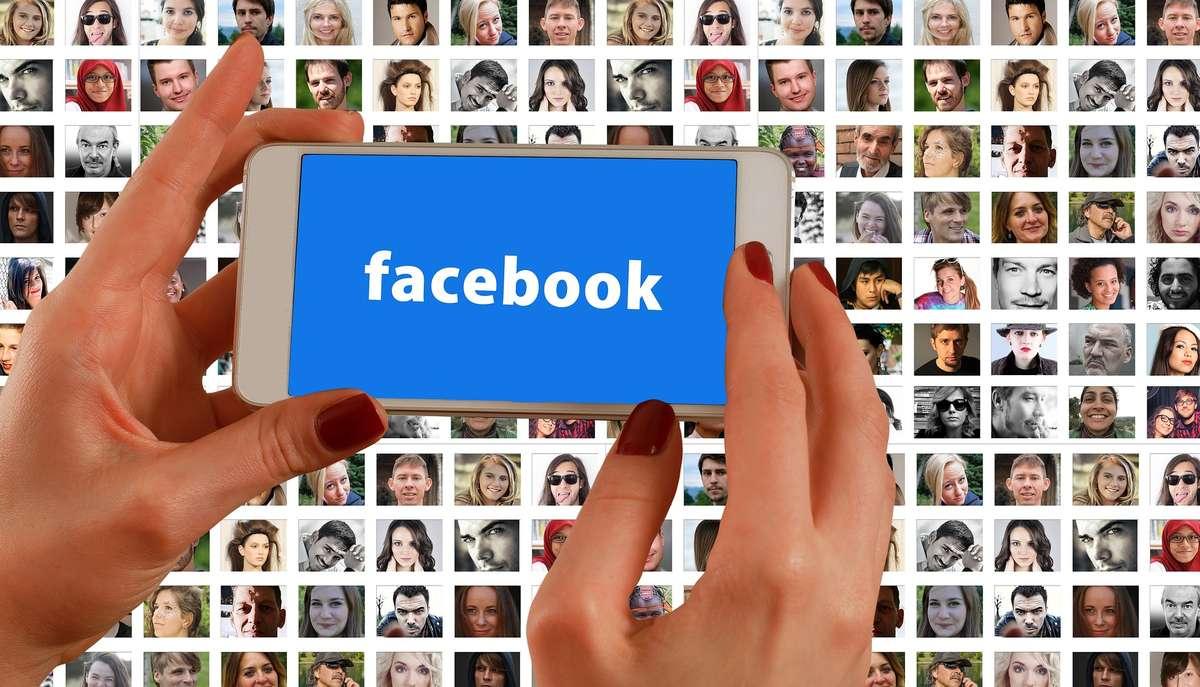 Jesteś ekspertem od social media? Pracuj u królowej! - full image