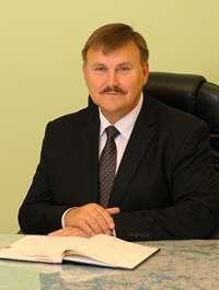 Starosta Nidzicki Grzegorz Napiwodzki