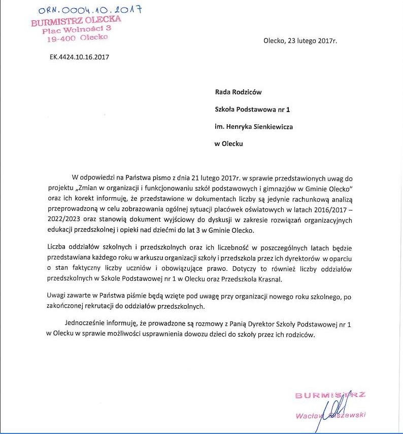 http://m.wm.pl/2017/02/orig/odpowiedz-burmistrza-368417.jpg