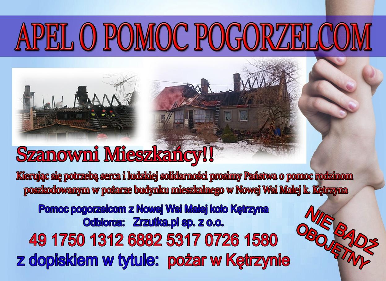 http://m.wm.pl/2017/02/orig/pogorzelcy2-367359.jpg