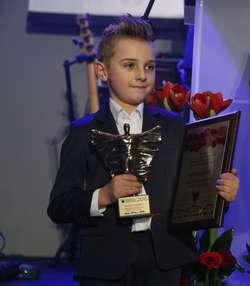 W poprzedniej edycji tego konkursu triumfował Marsel Castalano