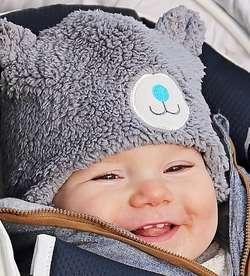 Zadbaj o zęby dziecka, zanim wyrosną mu mleczaki