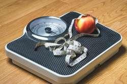 Czym jest wskaźnik BMI?