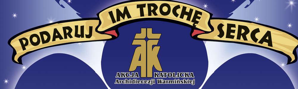 XIX Wenta Dobroczynna Akcji Katolickiej