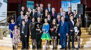 Zwycięzcą Plebiscytu na Najpopularniejszego Sportowca Powiatu Ełckiego została Ewa Prokuda - GALERIA ZDJĘĆ