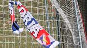 Sobotni sparing piłkarzy Victorii z Zatoką Braniewo został odwołany