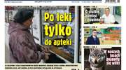 """Nie przegap! Najnowsze wydanie """"Kuriera"""" (22 - 28 lutego 2017 r.)"""