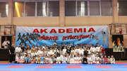 Zimowa Akademia Karate. Zobacz zdjęcia!