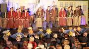 XIX Ostródzkie Kaziuki Wileńskie już w najbliższą niedzielę