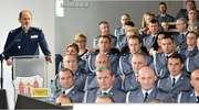 Mławska policja najlepsza w garnizonie