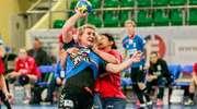 Kram Start jedną nogą w ćwierćfinale Challenge Cup [zdjęcia]