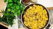 Przepis na obiad - danie w jednym garnku