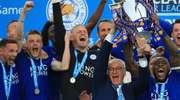 Kto będzie nowym trenerem Leicester? Są pierwsi kandydaci