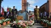 Uroczystości ku czci Żołnierzy Wyklętych