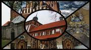 Ministerstwo Kultury przyznało pieniądze na ratowanie zabytków