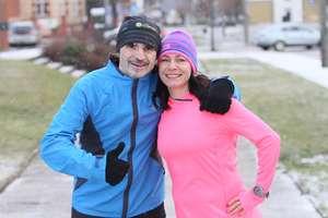 Małżeński maraton przez życie