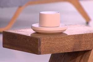 Jak na małej powierzchni urządzić kącik do relaksu?
