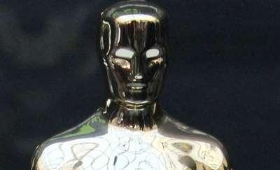 Oscary 2017 rozdane. La La Land z sześcioma statuetkami
