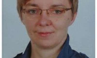 Siostra Teresa Żbikowska zginęła w wypadku samochodowym
