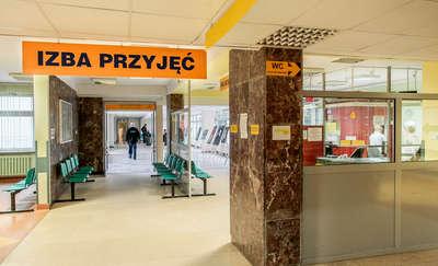 Sejm znowelizował ustawę o świadczeniach opieki zdrowotnej