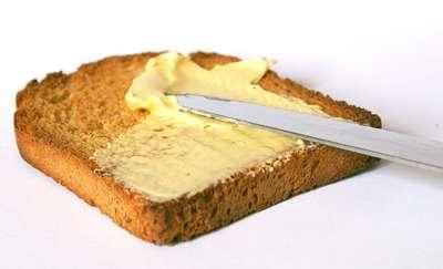 Od czego zależą ceny masła?