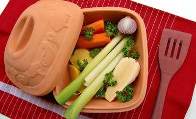 5 sposobów na wykorzystanie resztek jedzenia