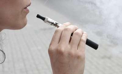 Czy e-papierosy są szkodliwe dla zdrowia? [SONDA]