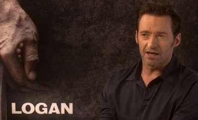 Hugh Jackman o swoim nowotworze: To normalne dla Australijczyka w moim wieku