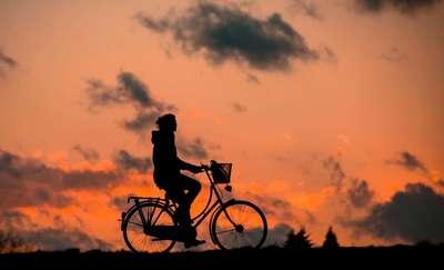 Na rowerze przez 12 gmin