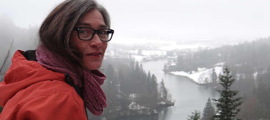 Sylvia Gapińska-Python poleca dwie autorki, dwie Beaty — Pawłowicz i Pawlikowską