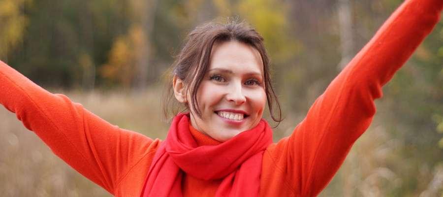 Im wyższe wykształcenie, tym zdrowszy styl życia. Raport o stanie zdrowia Polaków