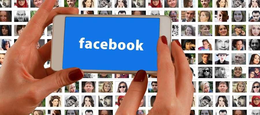 Jesteś ekspertem od social media? Pracuj u królowej!