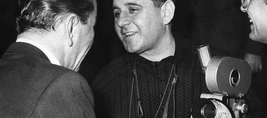 Stefan Mula