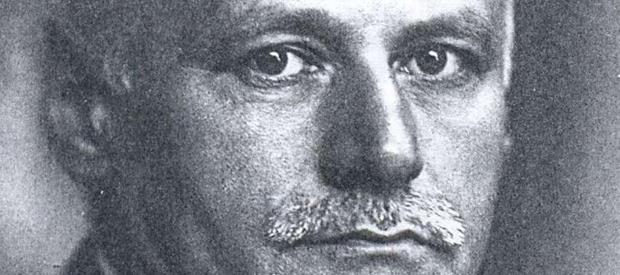 Hermann Schiefferdecker