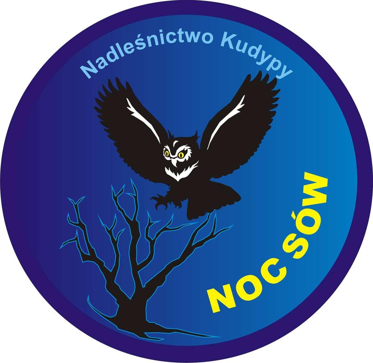 Noc Sów w Kudypach - full image