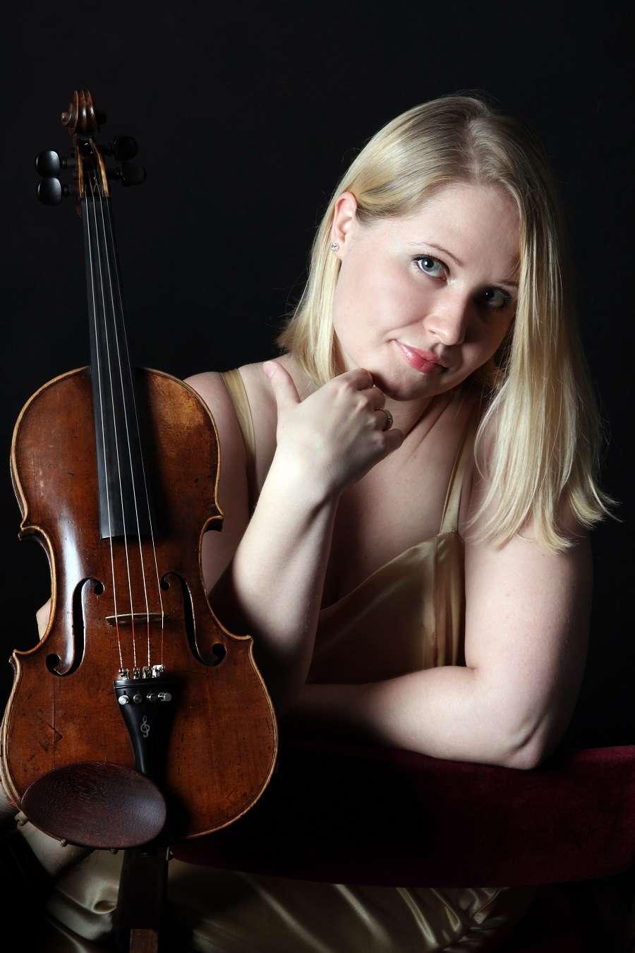 Wyjątkowy Koncert symfoniczny w Filharmonii - full image