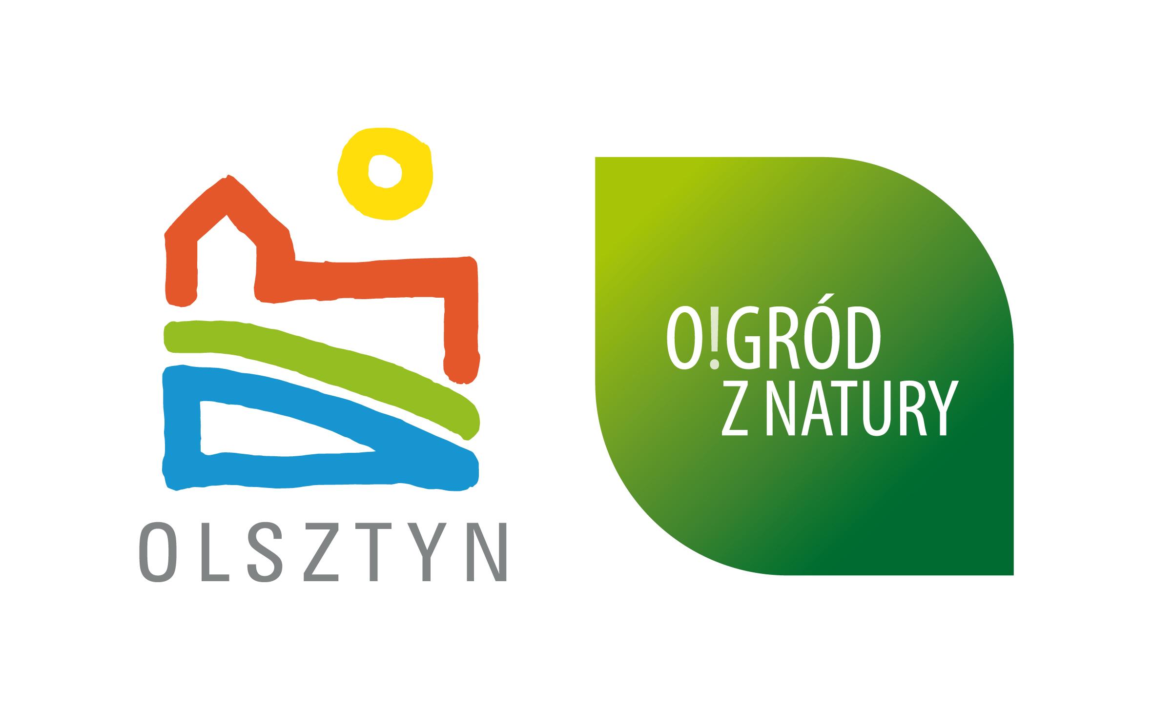 http://m.wm.pl/2017/03/orig/logo-z-listkiem-376182.jpg