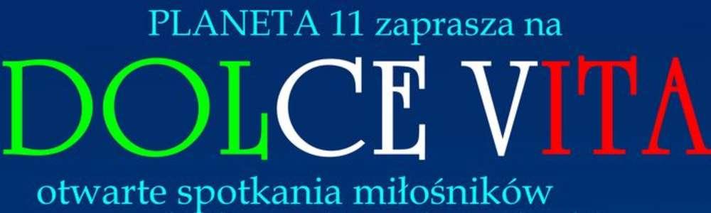 Dolce vita – pierwsze spotkanie miłośników języka i kultury włoskiej