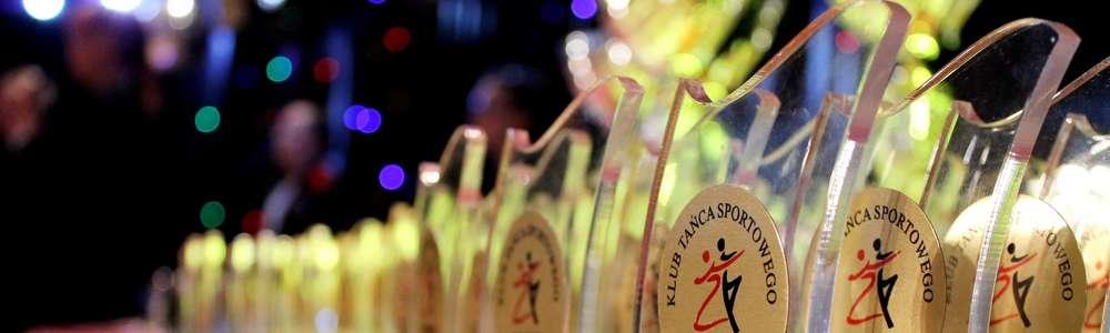II Ogólnopolski Turniej Tańca Towarzyskiego o Puchar Burmistrza Biskupca FOCUS 2017