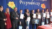 Szkoła Podstawowa nr 4 w Działdowie organizatorem XII Powiatowego Konkursu Przyrodniczo-Ekologicznego