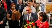 Szynaka Meble z nagrodą na targach w Poznaniu