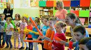 Dzień Otwarty Szkoły Podstawowej nr 1 w Lidzbarku Warmińskim